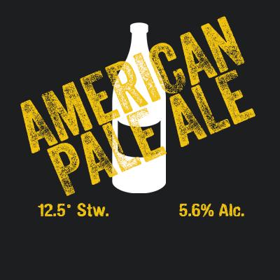 schuum american pale ale