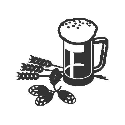 was ist craft bier