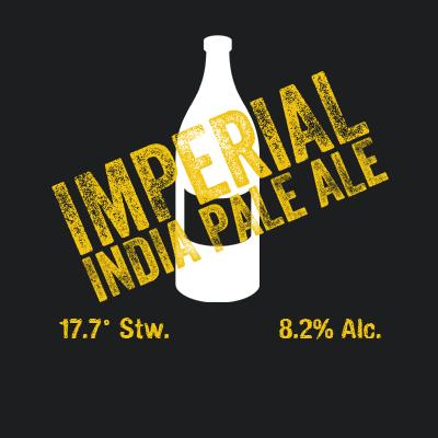 schuum imperial india pale ale