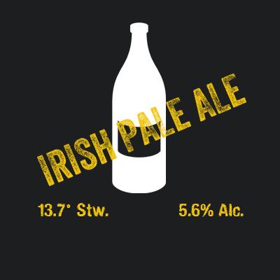schuum irish pale ale