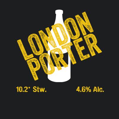 schuum london porter