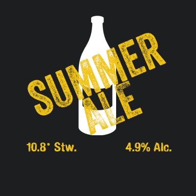 schuum summer ale